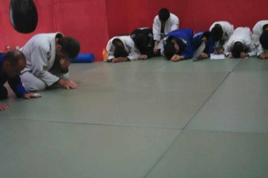 kids-seminar-07