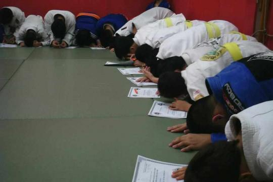 kids-seminar-08