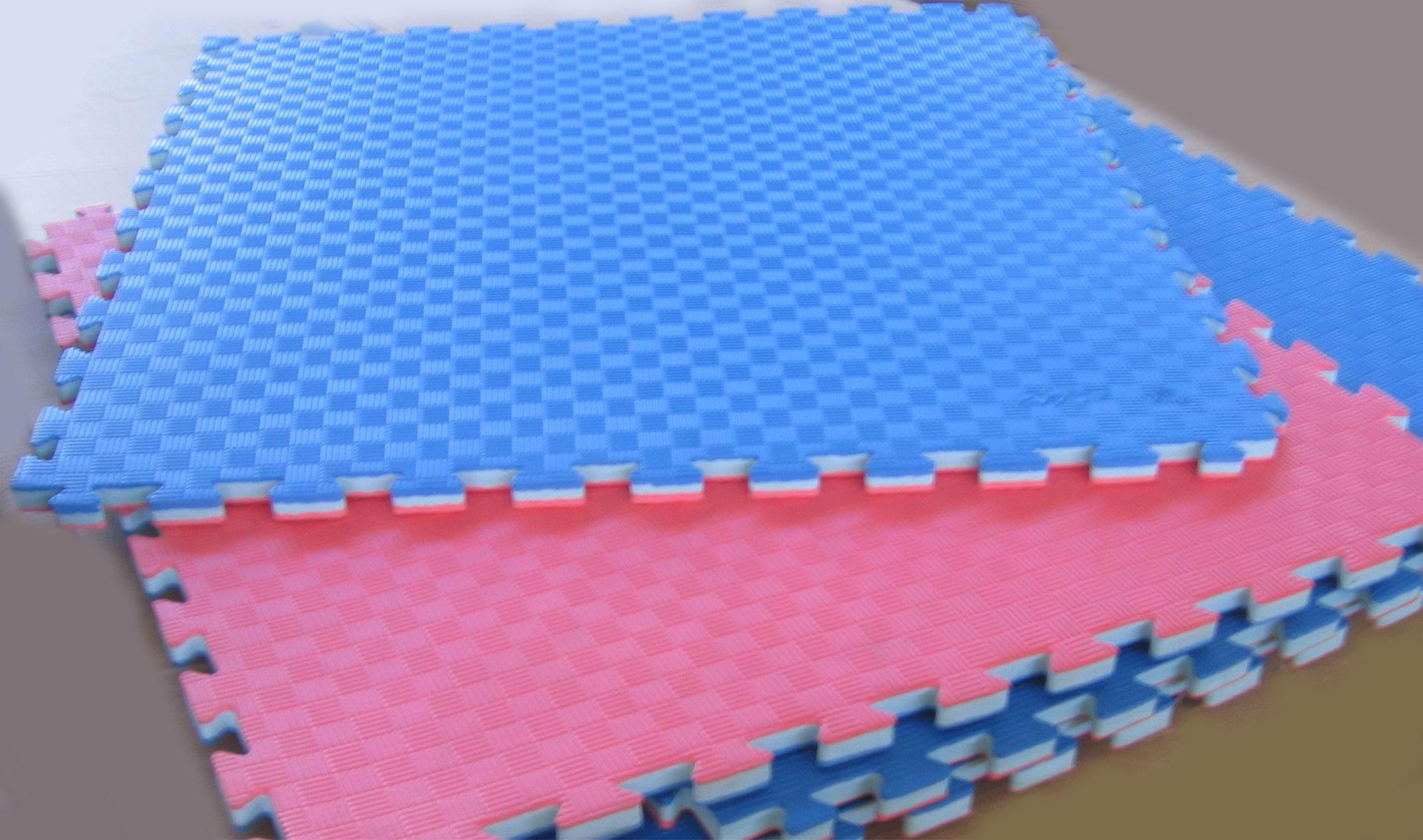 mats mat zebra product puzzle athletics