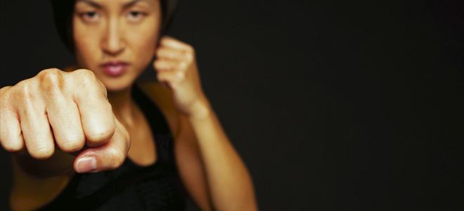 Self Defense | KMA Fitness & Martial Arts